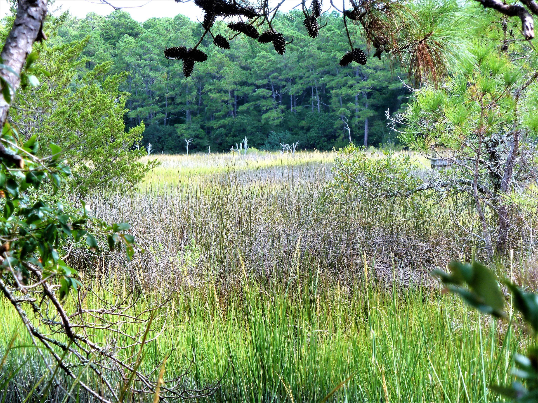 122 Jade Street, Beaufort, North Carolina 28516, ,Residential land,For sale,Jade,100134007