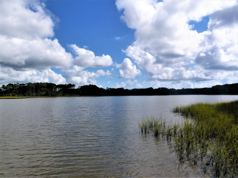 120 Jade Street, Beaufort, North Carolina 28516, ,Residential land,For sale,Jade,100134011