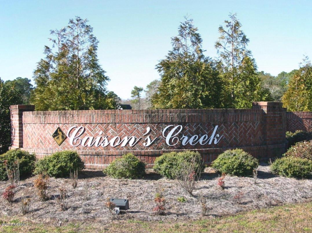 Carolina Plantations Real Estate - MLS Number: 100134500