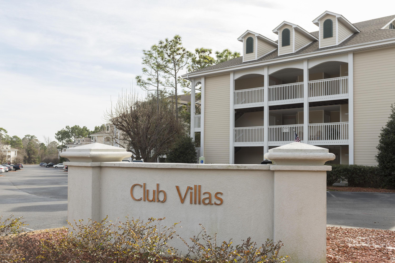 Carolina Plantations Real Estate - MLS Number: 100134113