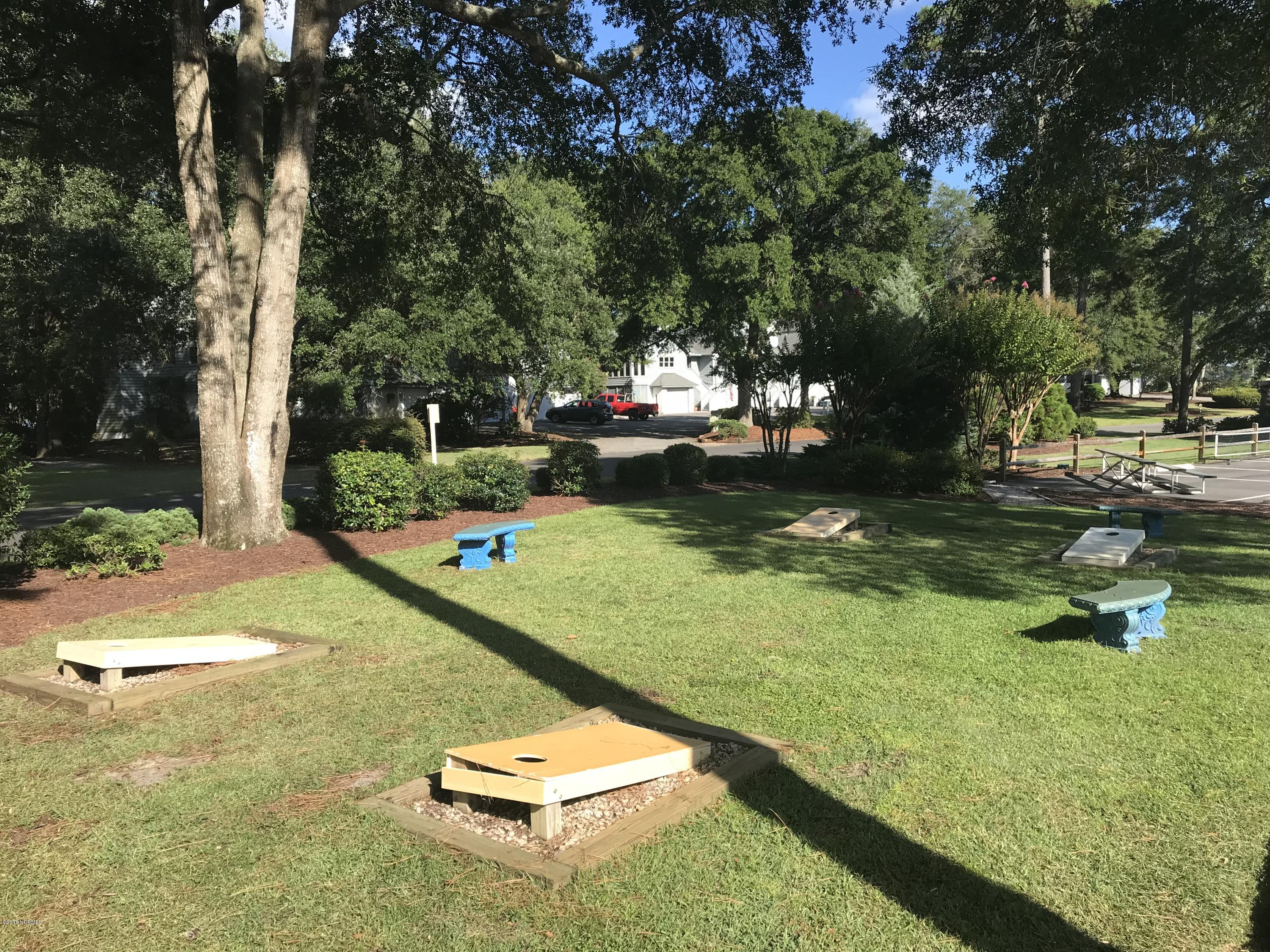 2974 Lake Point Drive, Supply, North Carolina 28462, ,Residential land,For sale,Lake Point,100134508