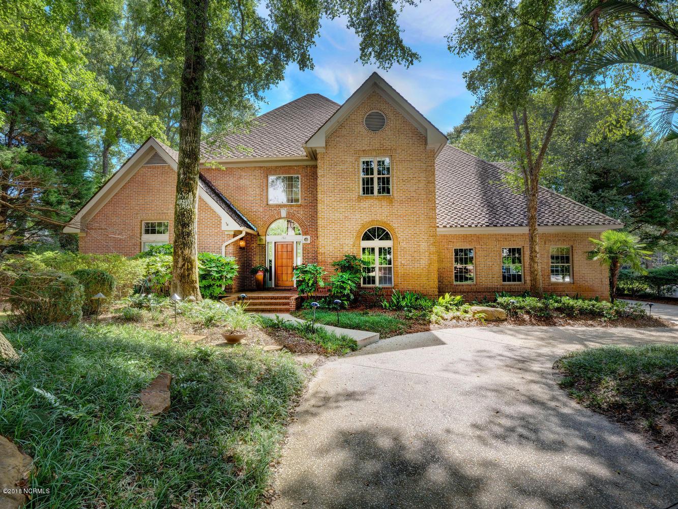 Carolina Plantations Real Estate - MLS Number: 100114451