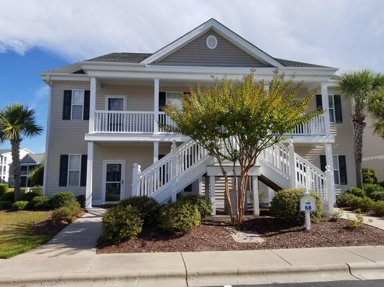 Carolina Plantations Real Estate - MLS Number: 100134204