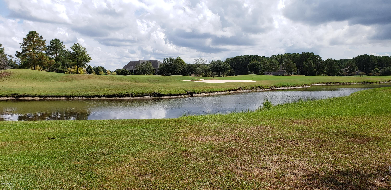 Carolina Plantations Real Estate - MLS Number: 100134174