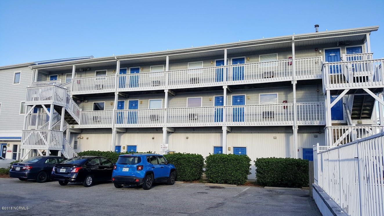 Carolina Plantations Real Estate - MLS Number: 100134185