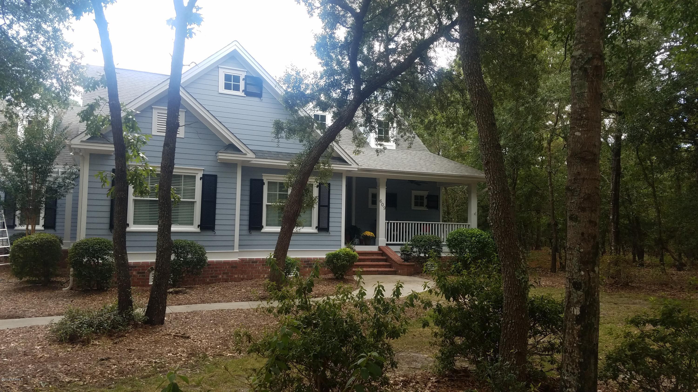 Carolina Plantations Real Estate - MLS Number: 100134200