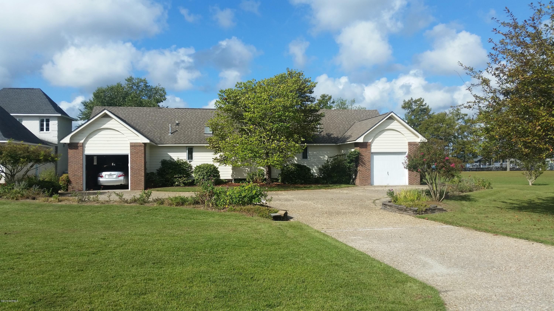 806 Baytree Drive,Harrells,North Carolina,Duplex,Baytree,100134242
