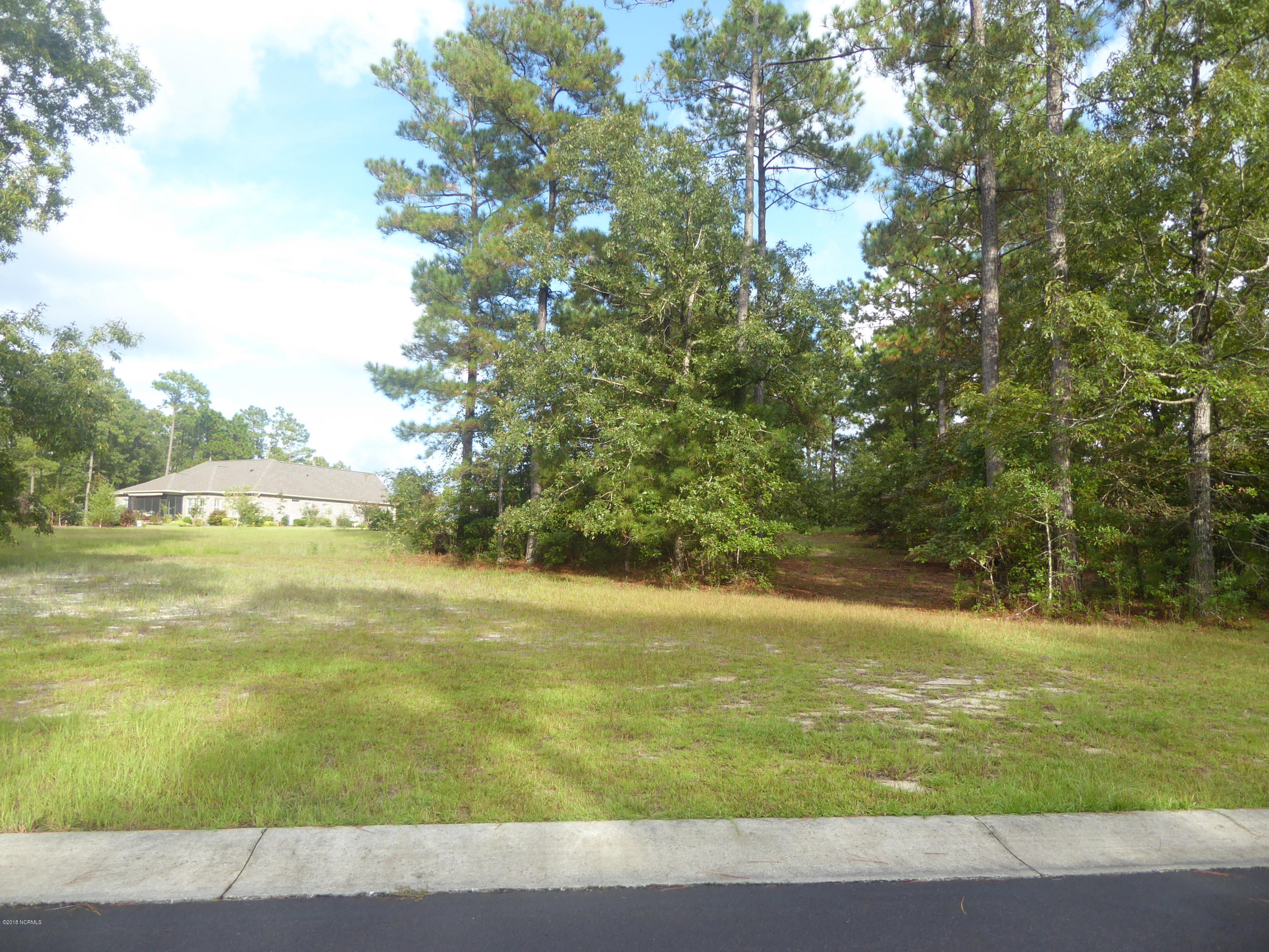 Carolina Plantations Real Estate - MLS Number: 100134281