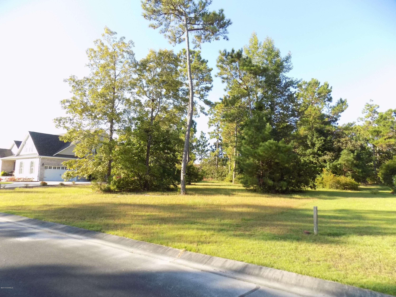 Carolina Plantations Real Estate - MLS Number: 100134370