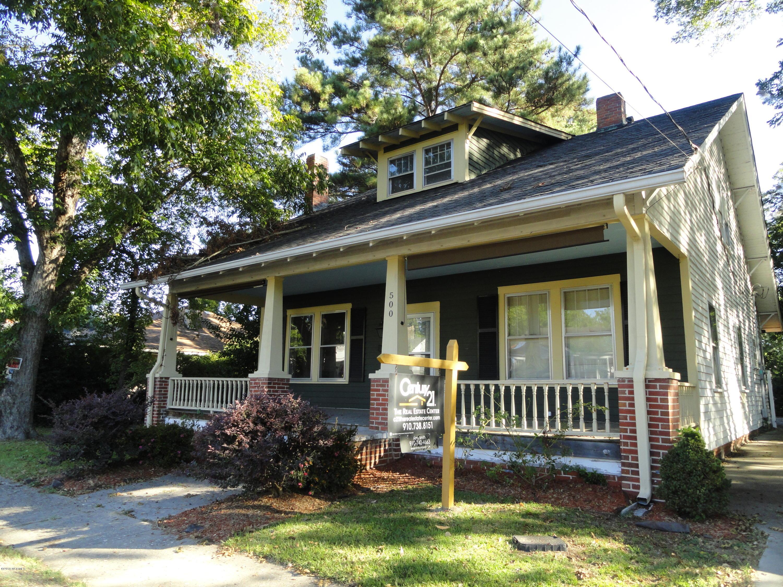 Carolina Plantations Real Estate - MLS Number: 100134499