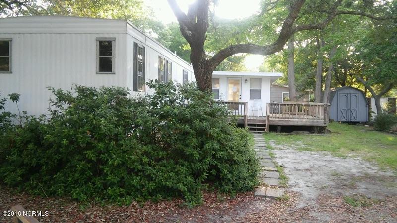 Carolina Plantations Real Estate - MLS Number: 100134534