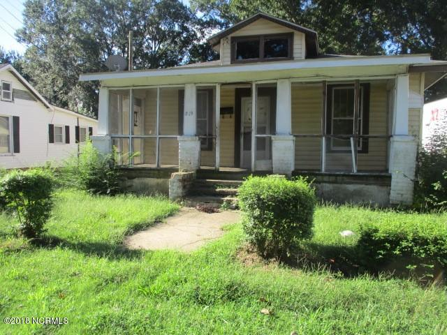 819 Gay Street,Rocky Mount,North Carolina,2 Bedrooms Bedrooms,5 Rooms Rooms,1 BathroomBathrooms,Single family residence,Gay,100134627