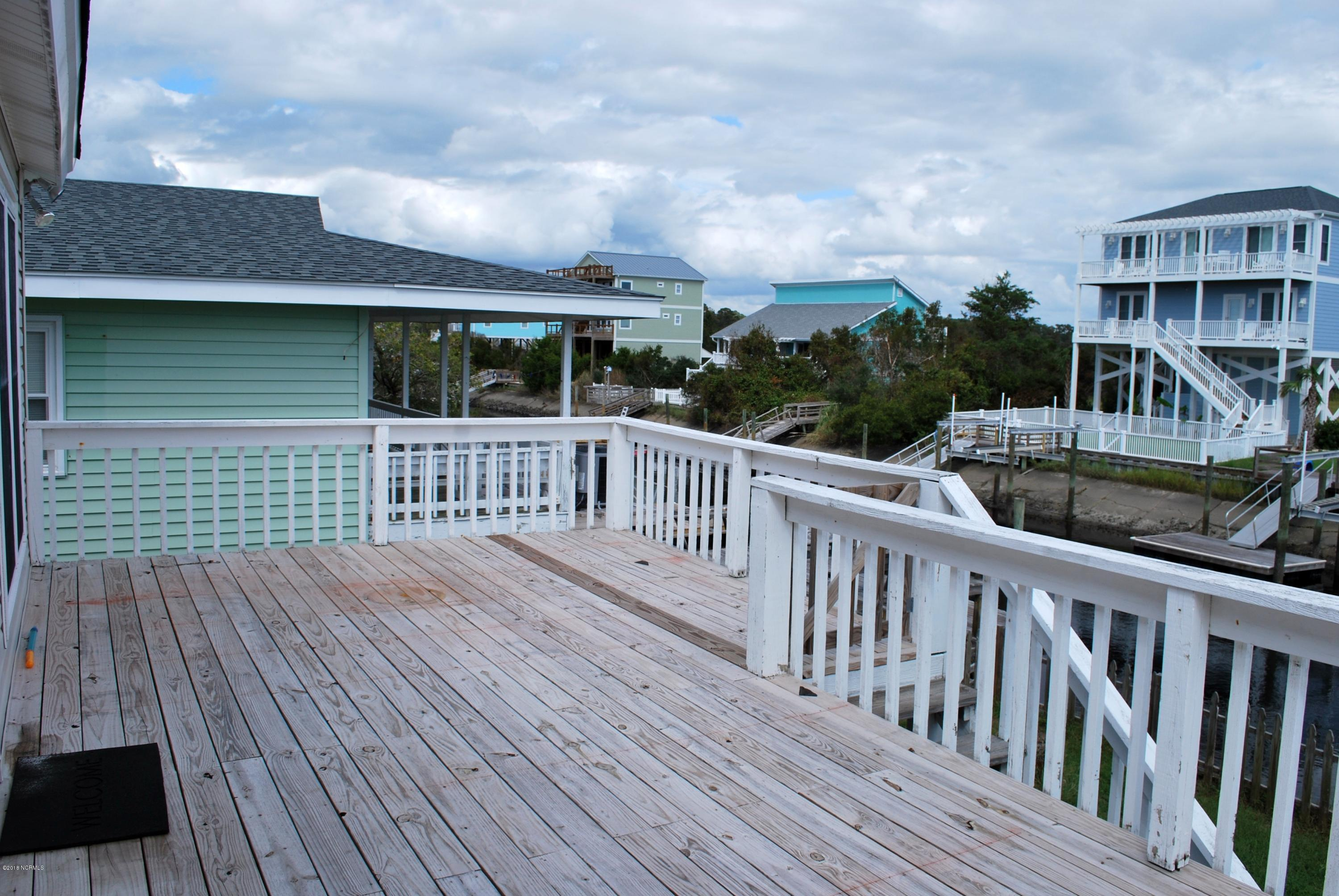 RE/MAX at the Beach - MLS Number: 100134647