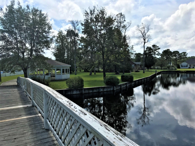 93 Plantation Drive, Ocean Isle Beach, North Carolina 28469, ,Residential land,For sale,Plantation,100134692