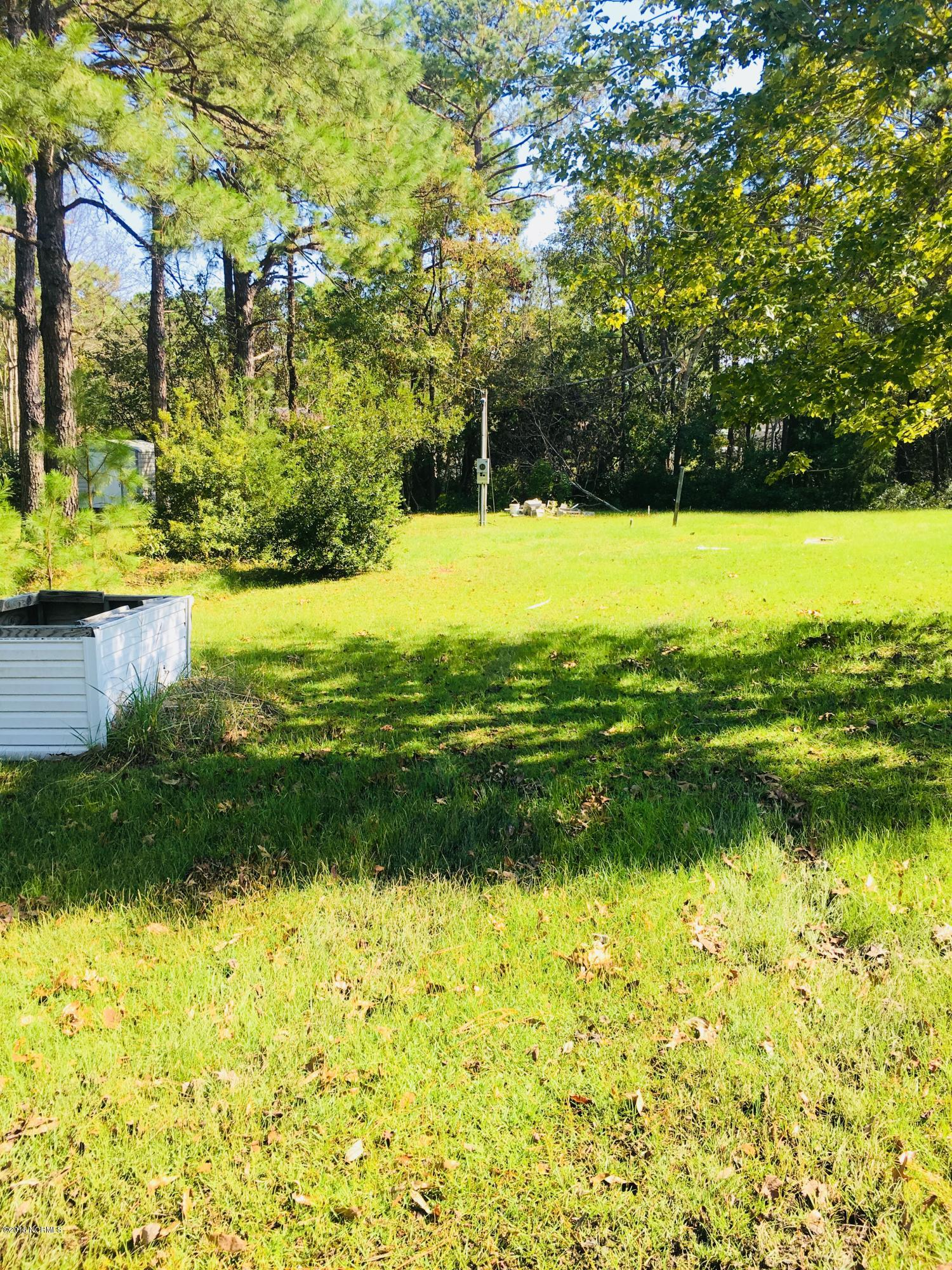 Carolina Plantations Real Estate - MLS Number: 100134506