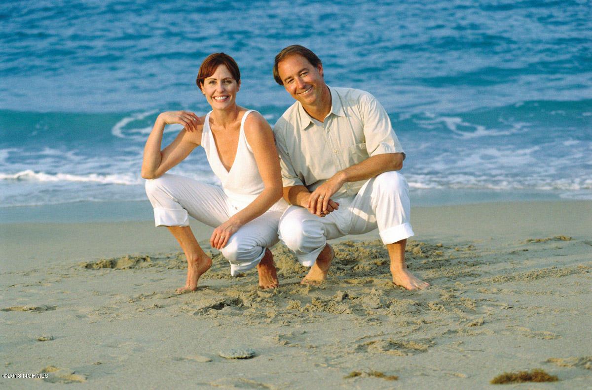 556 Barrington Place, Ocean Isle Beach, North Carolina 28469, ,Residential land,For sale,Barrington,100135368