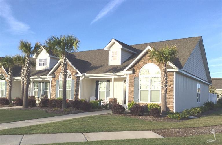 Carolina Plantations Real Estate - MLS Number: 100134791