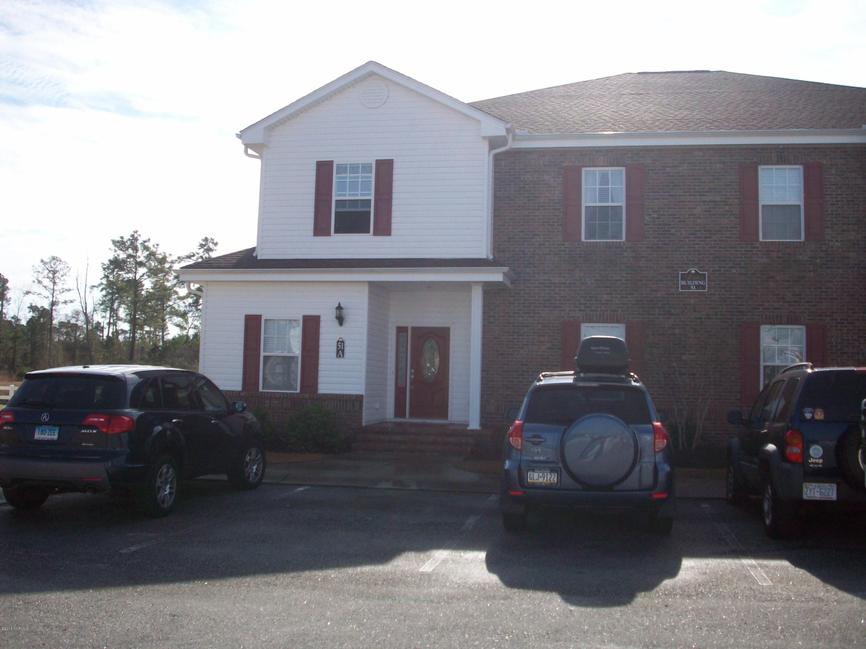 Carolina Plantations Real Estate - MLS Number: 100134871