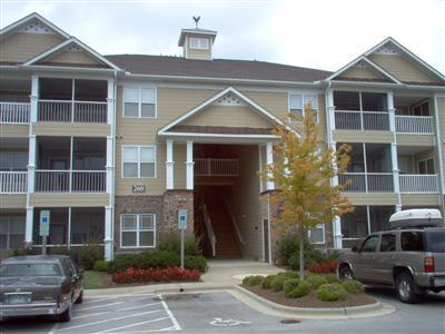 Carolina Plantations Real Estate - MLS Number: 100134879