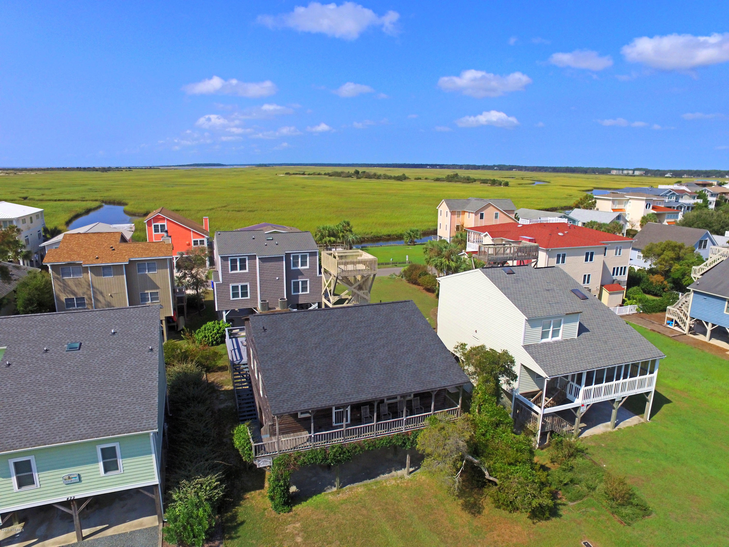 RE/MAX at the Beach - MLS Number: 100134901