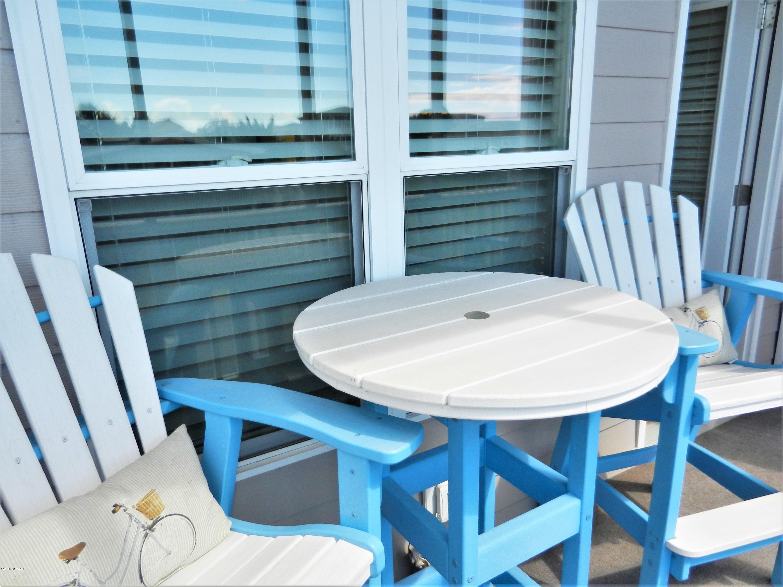 Sunset Properties - MLS Number: 100135145