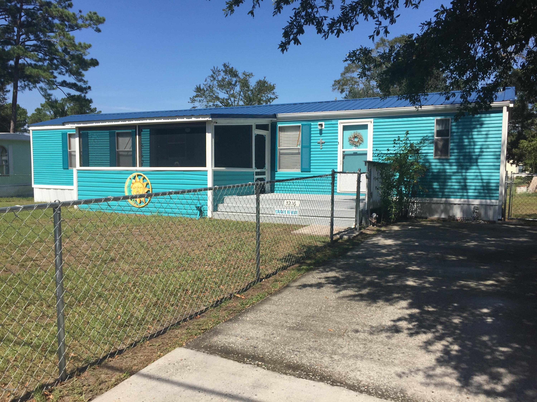 Carolina Plantations Real Estate - MLS Number: 100134987