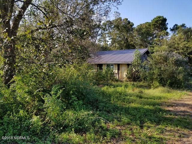 412 Sunny South Road,Chadbourn,North Carolina,3 Bedrooms Bedrooms,7 Rooms Rooms,1 BathroomBathrooms,Single family residence,Sunny South,100134971
