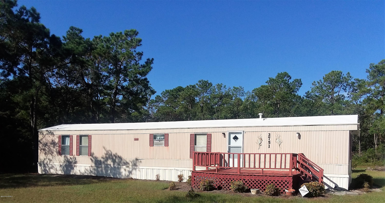 Carolina Plantations Real Estate - MLS Number: 100135051