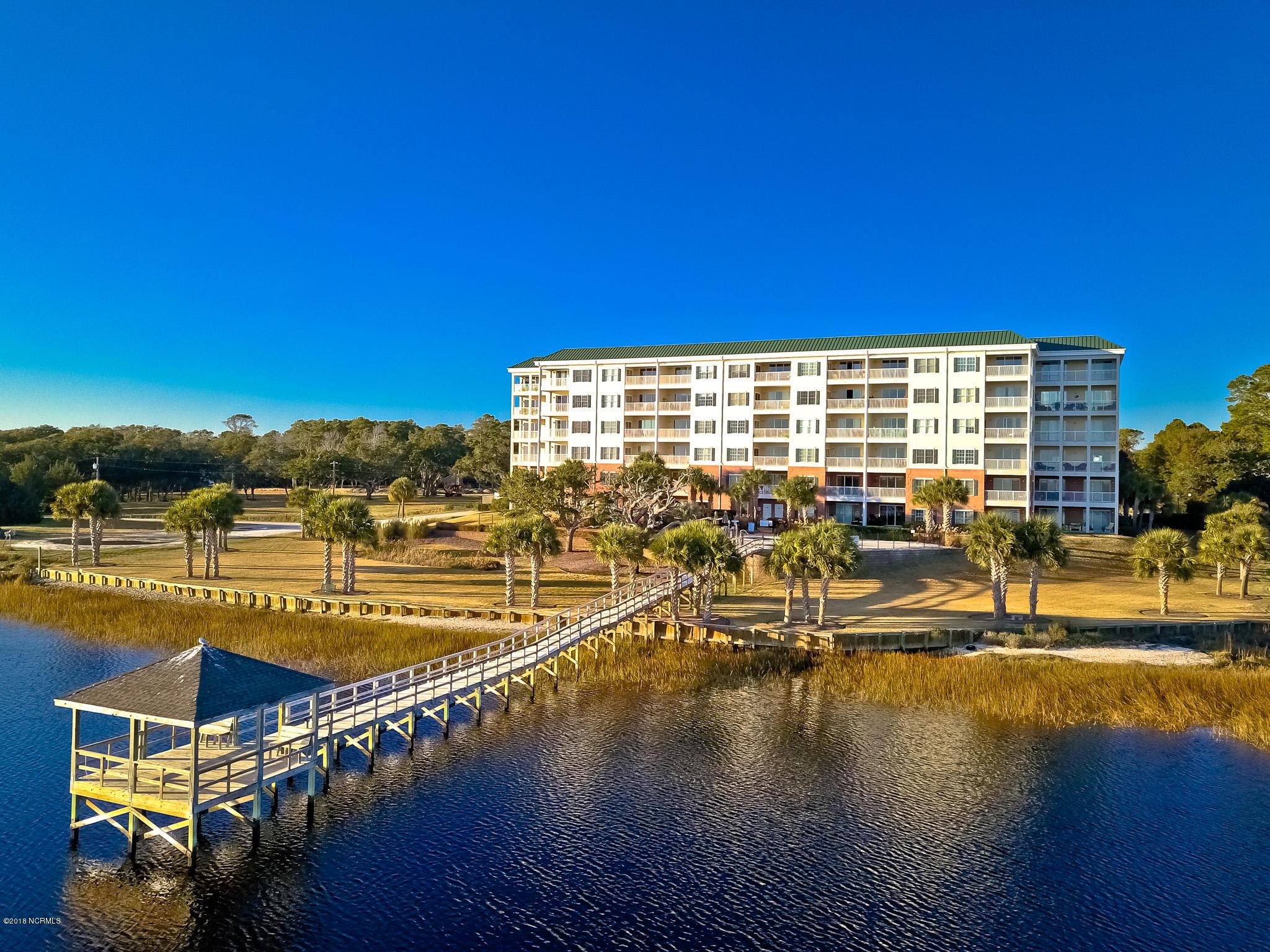 Carolina Plantations Real Estate - MLS Number: 100135239