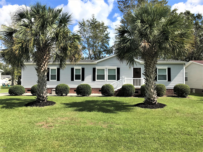 Carolina Plantations Real Estate - MLS Number: 100135147