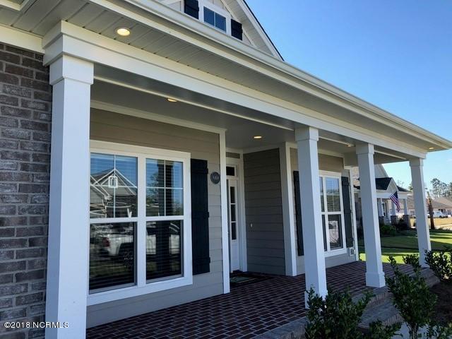 Carolina Plantations Real Estate - MLS Number: 100093227