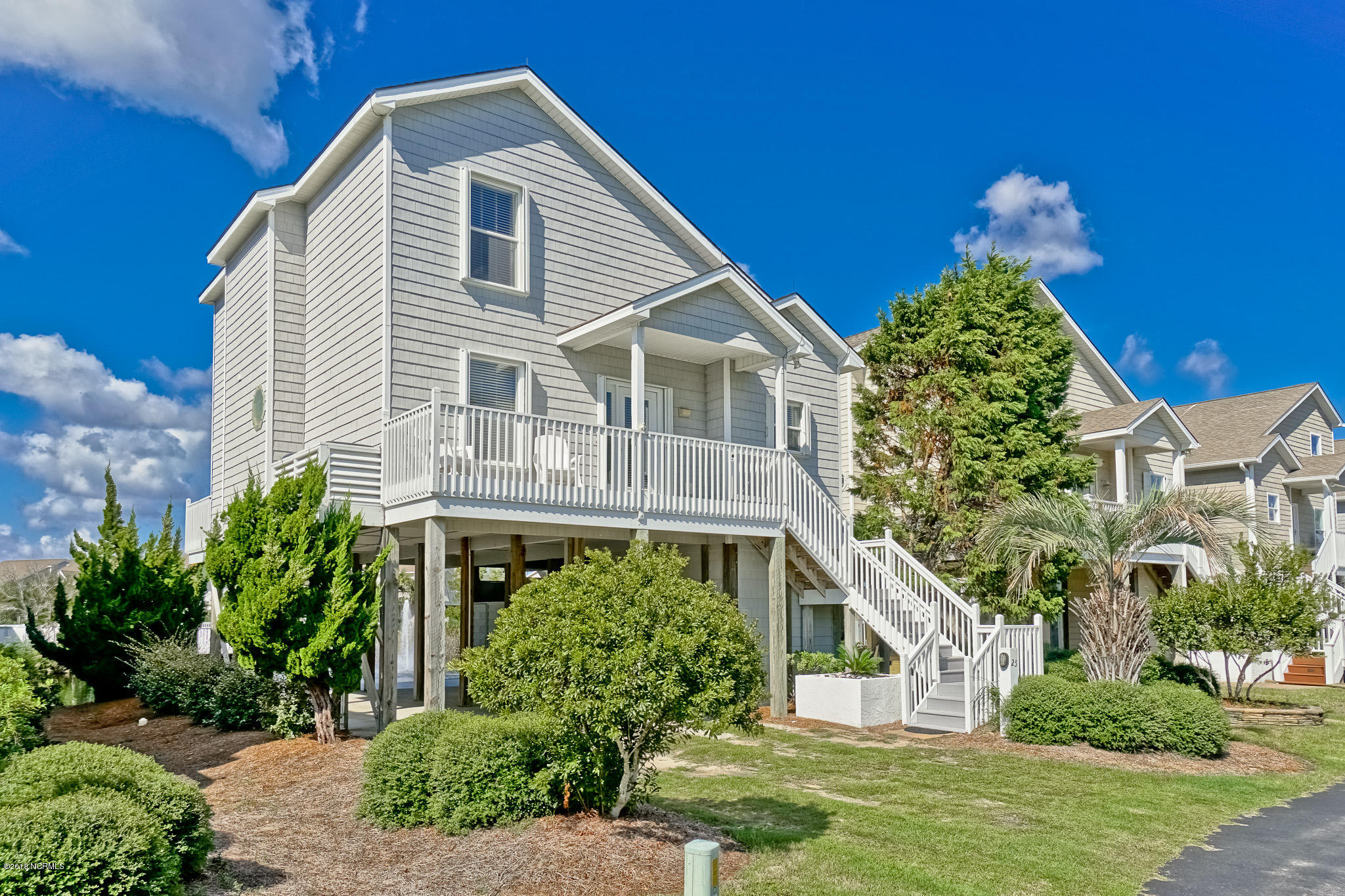 RE/MAX at the Beach - MLS Number: 100135195