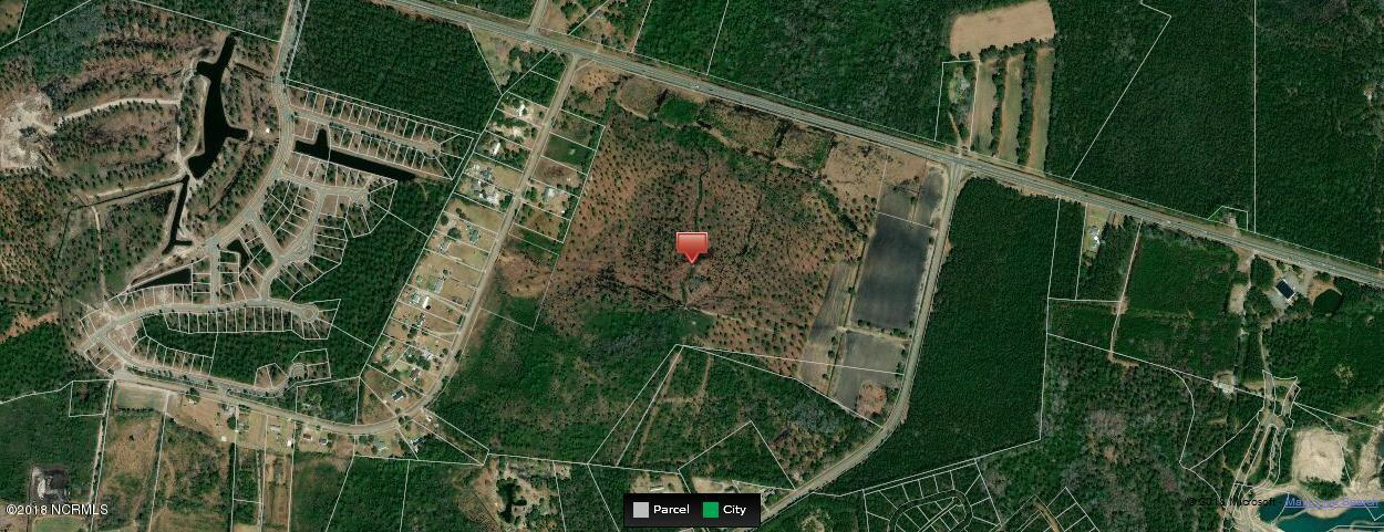 1975 Southport-Supply Road,Bolivia,North Carolina,Commercial/industrial,Southport-Supply,100135199