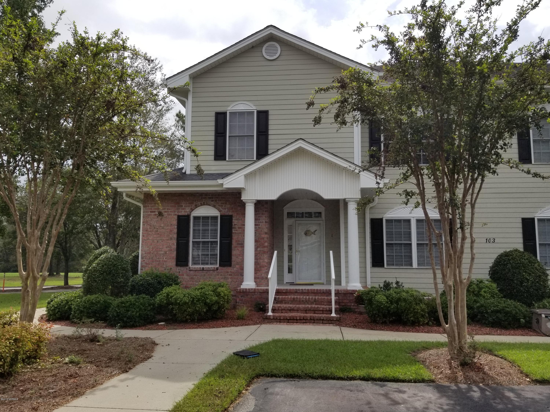 Carolina Plantations Real Estate - MLS Number: 100135391
