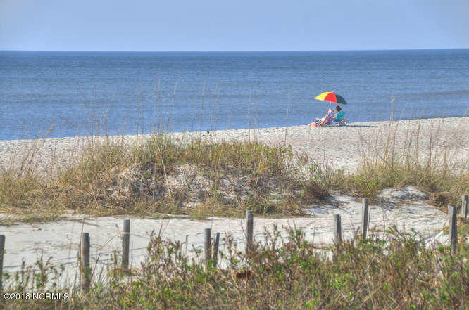 RE/MAX at the Beach - MLS Number: 100132434