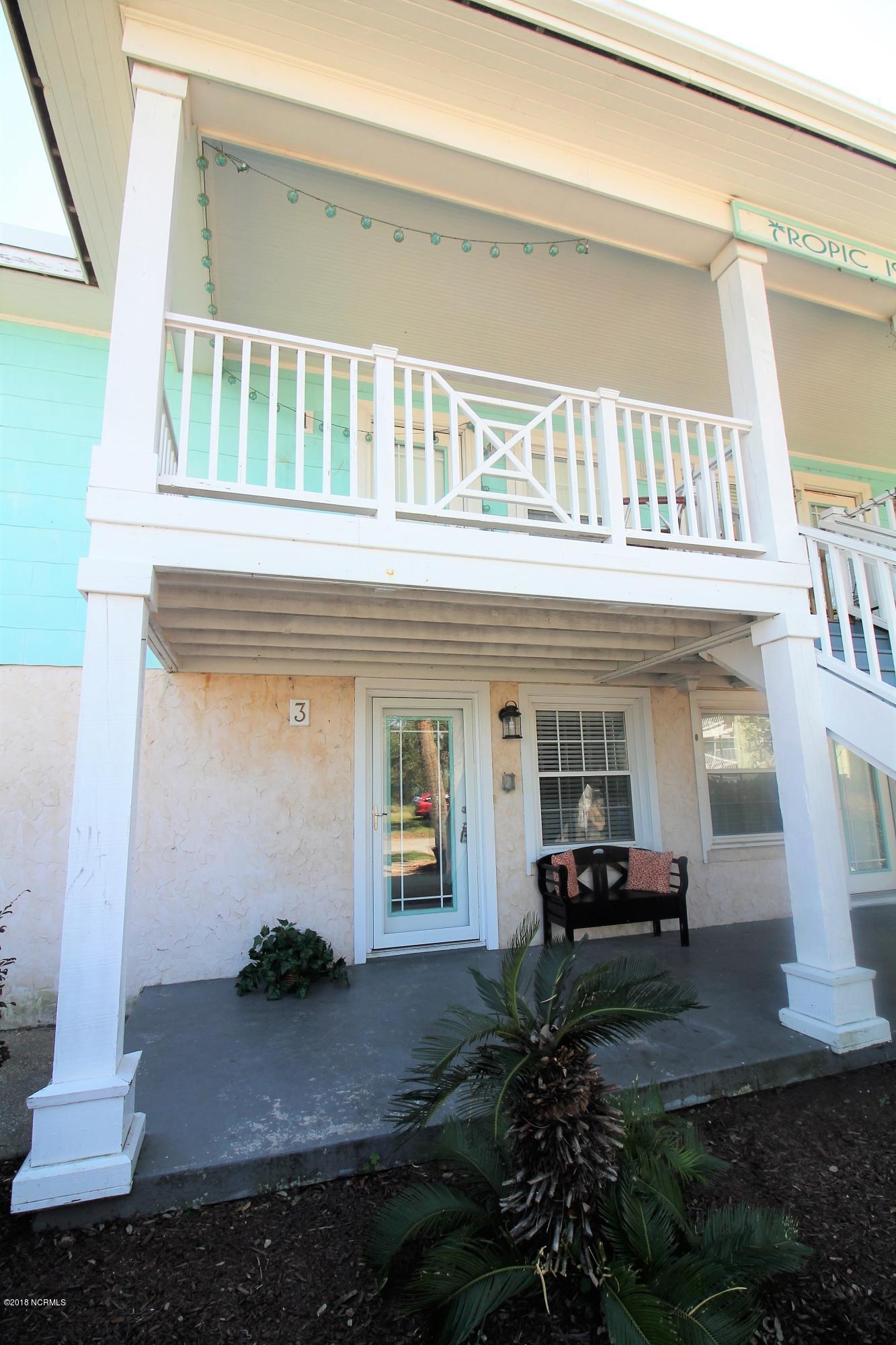 Carolina Plantations Real Estate - MLS Number: 100135712