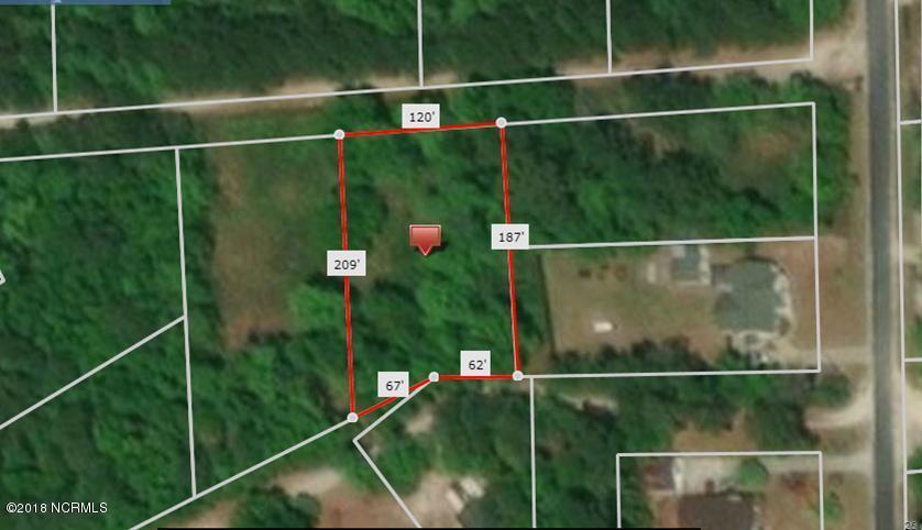 Carolina Plantations Real Estate - MLS Number: 100135444