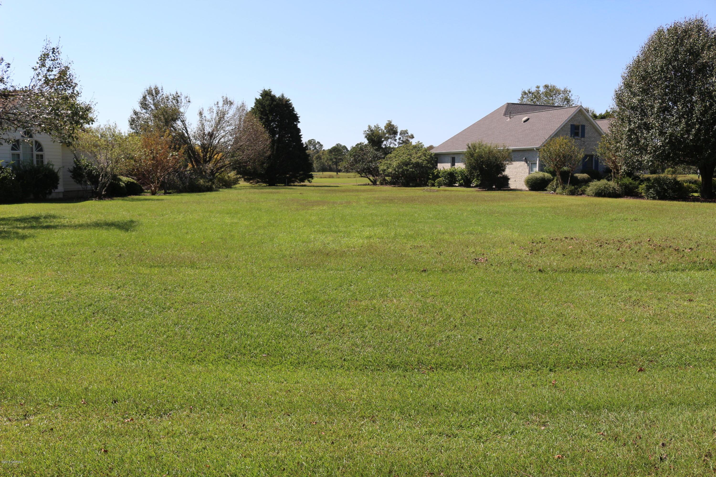 Carolina Plantations Real Estate - MLS Number: 100135423