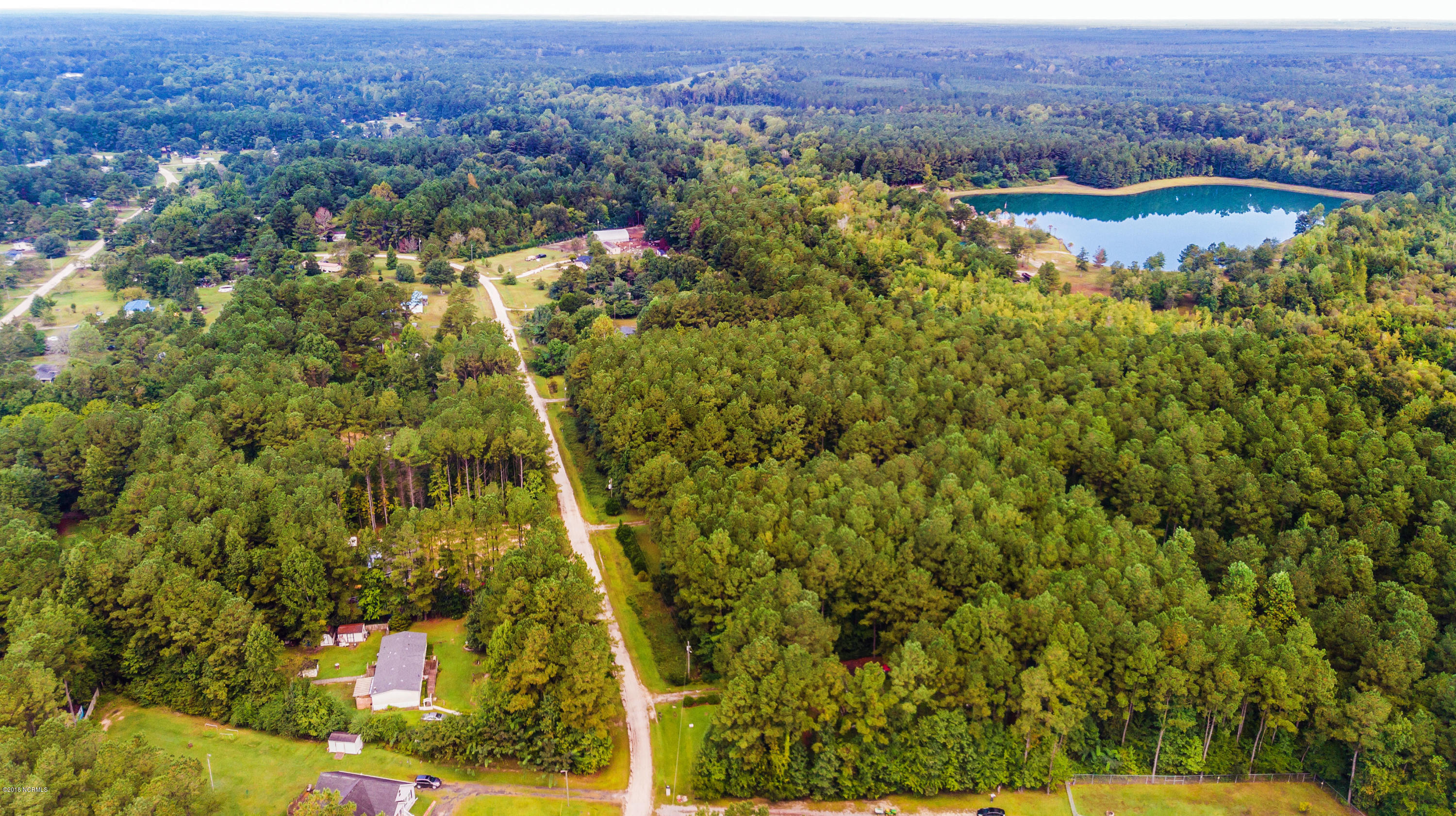 Lot 86 Pond Road, Rocky Point, North Carolina 28457, ,Residential land,For sale,Pond,100132822