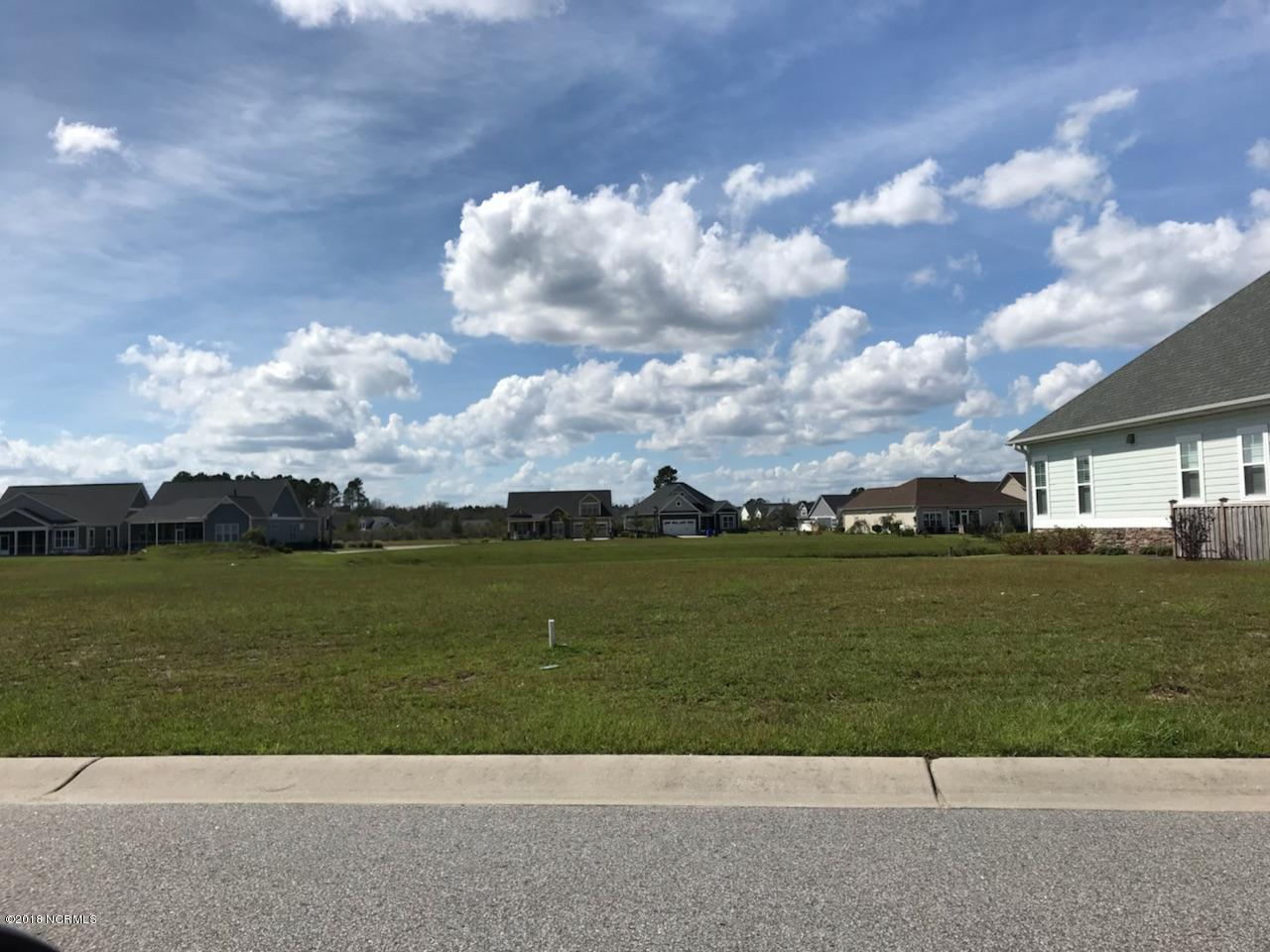 Carolina Plantations Real Estate - MLS Number: 100135600