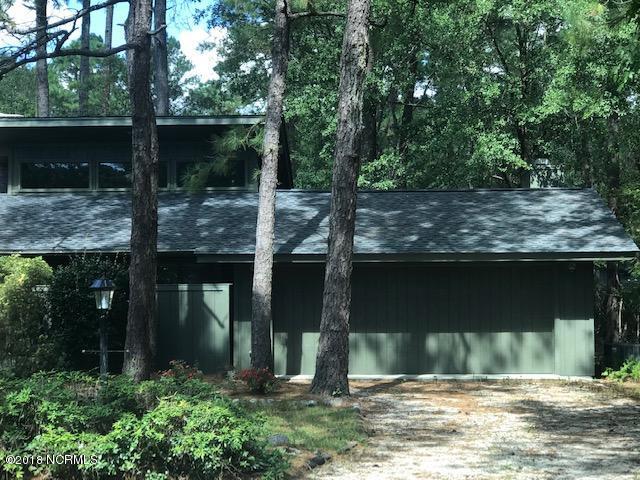 Carolina Plantations Real Estate - MLS Number: 100135603