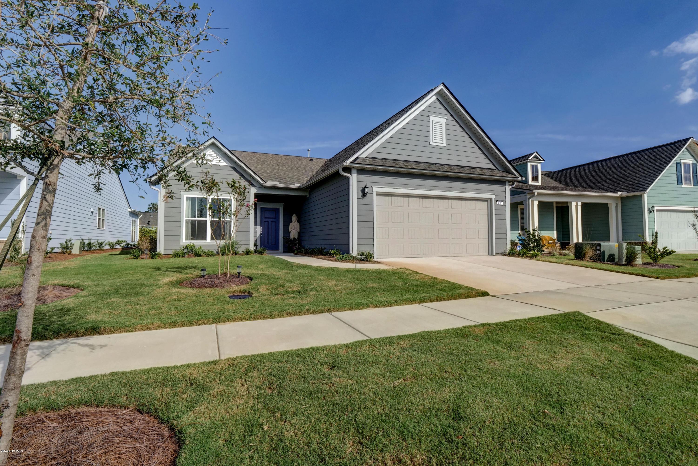 Carolina Plantations Real Estate - MLS Number: 100135642