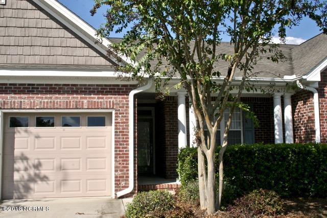 Carolina Plantations Real Estate - MLS Number: 100135641