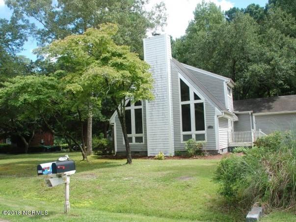 Carolina Plantations Real Estate - MLS Number: 100135665