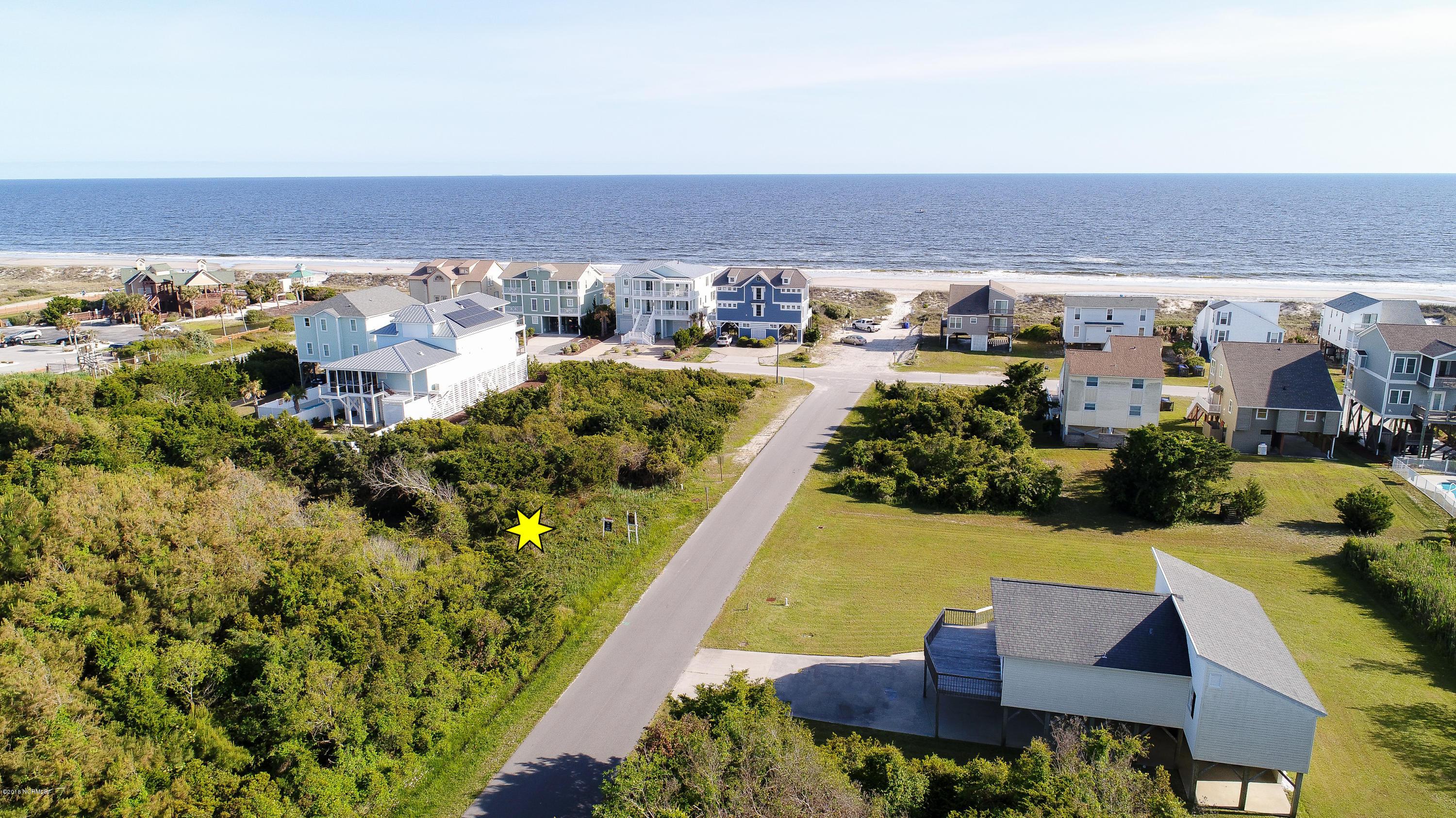 RE/MAX at the Beach - MLS Number: 100135743