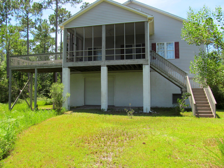 108 Paradox Point Drive,Aurora,North Carolina,3 Bedrooms Bedrooms,6 Rooms Rooms,2 BathroomsBathrooms,Single family residence,Paradox Point,100136841