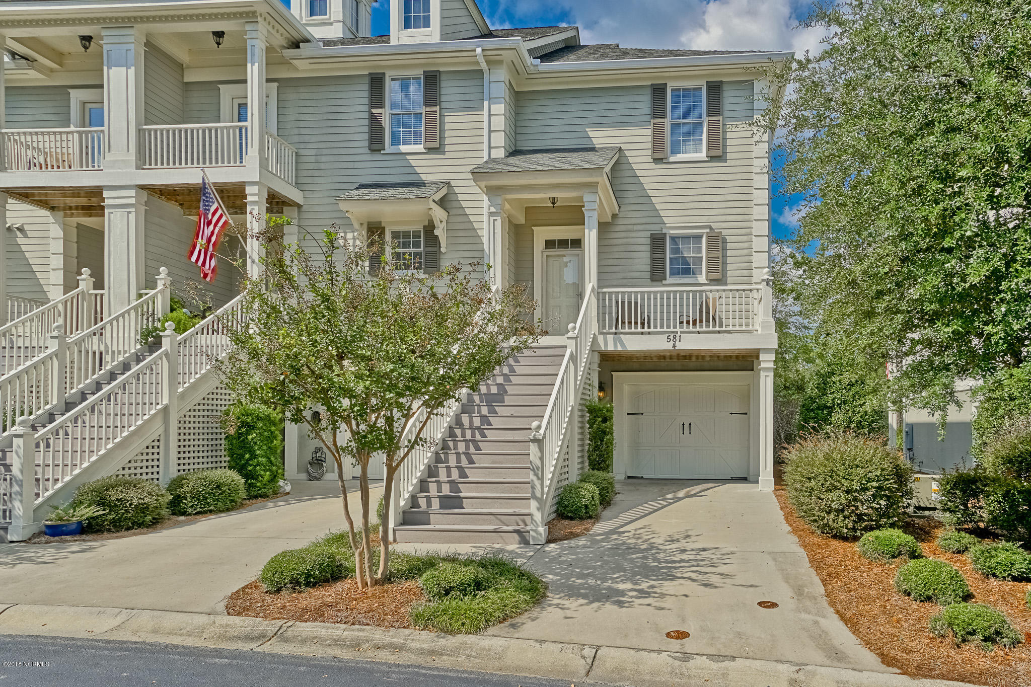 Carolina Plantations Real Estate - MLS Number: 100135824