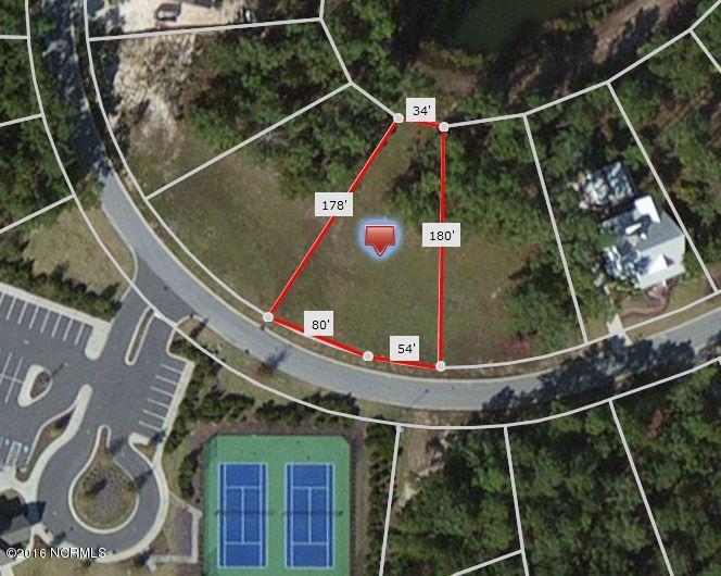 Carolina Plantations Real Estate - MLS Number: 100135827