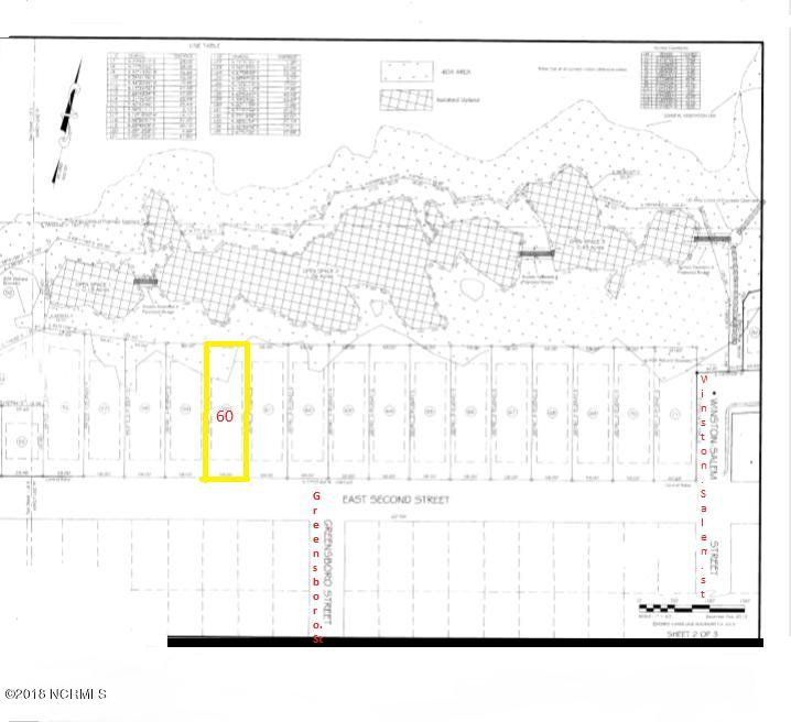 337 Second Street, Ocean Isle Beach, North Carolina 28469, ,Residential land,For sale,Second,100135831