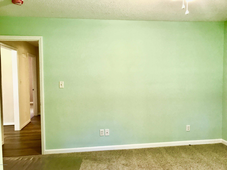 102 Pinetree Drive, Washington, North Carolina, 4 Bedrooms Bedrooms, 6 Rooms Rooms,2 BathroomsBathrooms,Single family residence,For sale,Pinetree,100135901